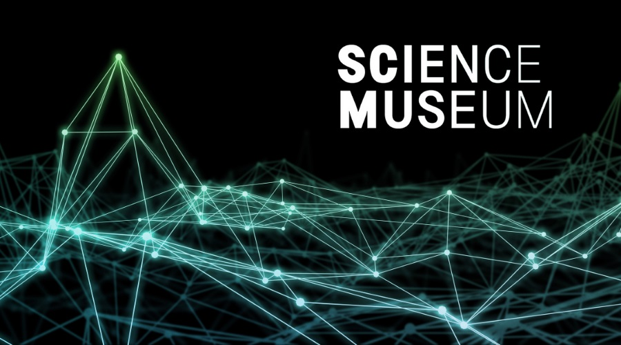 I would thoroughly recommend the Science Museum – if you can get to London, then make sure you schedule a visit – both for yourself and also for your pupils.