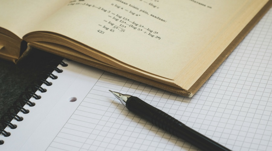 Find out more about the funding of Realistic Mathematics Education approaches by The Education Endowment Foundation and how your high school could be involved.