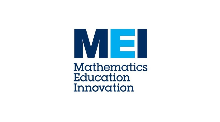 Scholars receive free Individual Membership of MEI for two years, which enables you to engage with MEI in a variety of ways, find out more here.