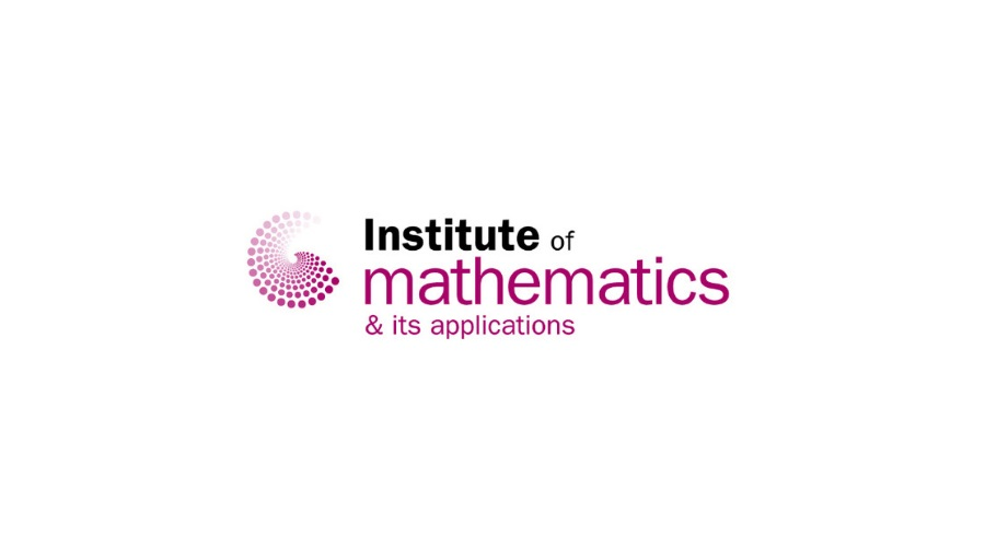 IMA: The Institute of Mathematics and its Applications offer Scholars two years free membership at either the Affiliate or Associate member grade.