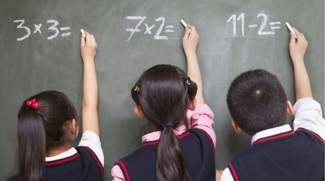 The Maths Scholarship scheme is almost full so apply right now if you want to be considered