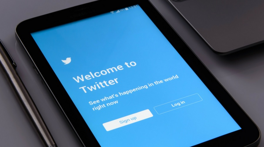 Did you know, Twitter is amazing for collaborating with leading professionals and teachers all over the world?