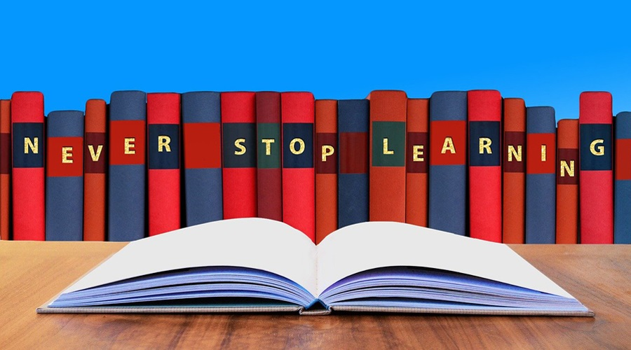 There are many I've picked up over the last few months that I wish I'd have known before commencing an initial teacher training (ITT) course. Here are a few that I would like to share.